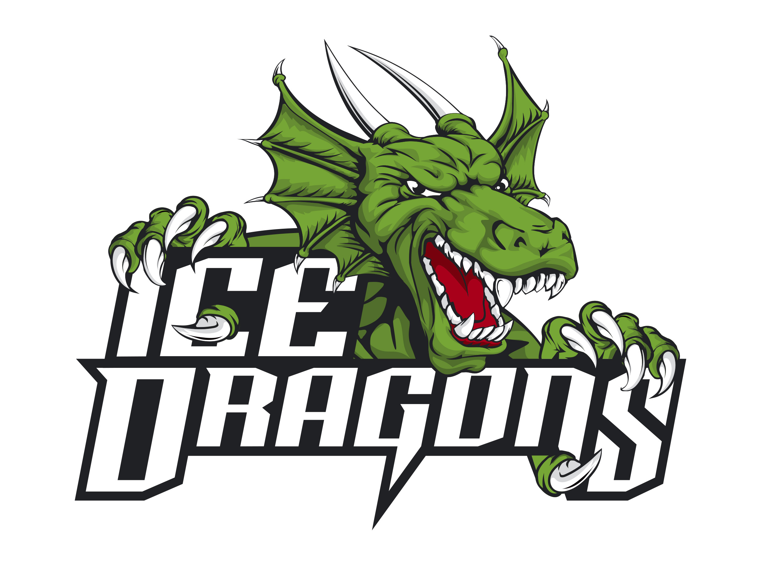 15zak00274 10 logo klubu ice dragons telc