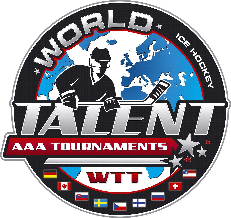 logo WTT1500