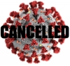 CANCELLED - SHOOTING  BRUCK 15.05. -17.05.2020